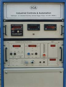 Manufacturers of dynamometers dynamometer eddy current for Dynamometer for motor testing